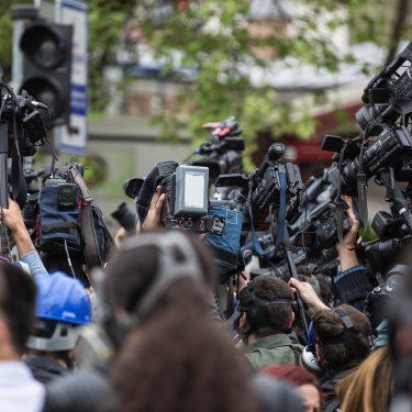 Mediasim: practice your crisis communication online